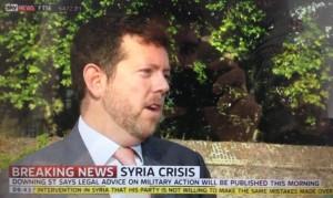 MD SKY Syria